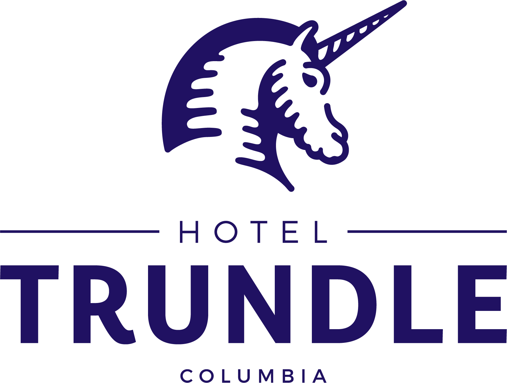 TRUNDLE-logo-2755c.jpg