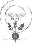 Charitable_plate_gray.jpg