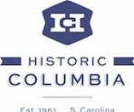 historic+columbia+logo.jpg