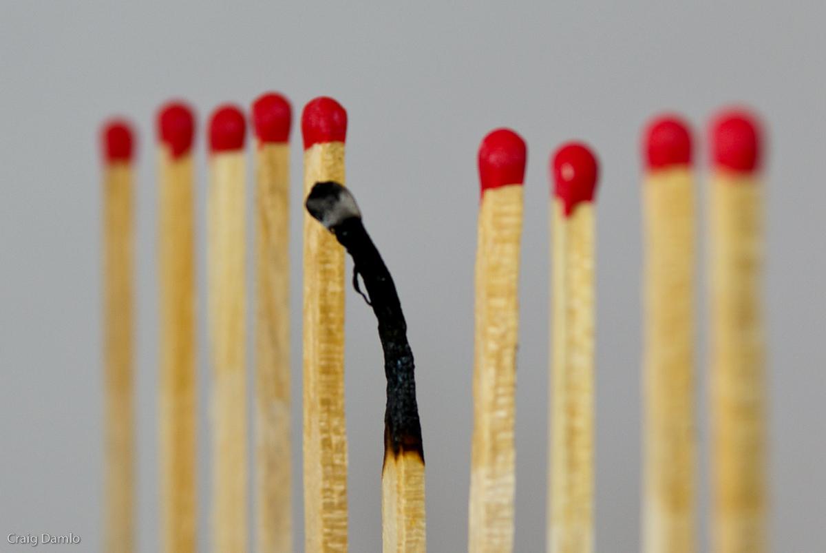 burnout-21.jpg