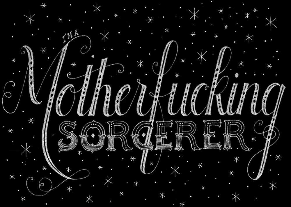 sorcerer1.png