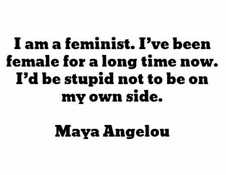 bf47d3299550b49a308895e45c97384a-feminist-quotes-being-a-woman.jpg