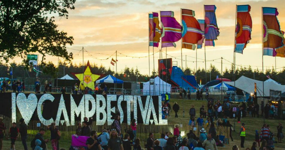 i-heart-camp-bestival-facebook.jpg