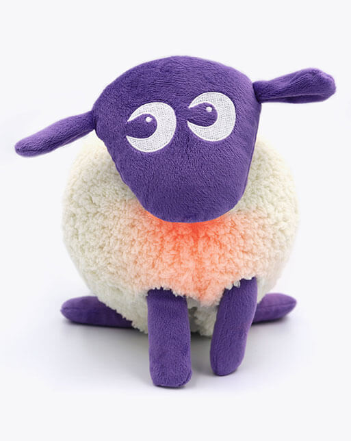 sweetdreamers-ewan-the-dream-sheep-baby-sleep-aid-purple-280218-1.jpg