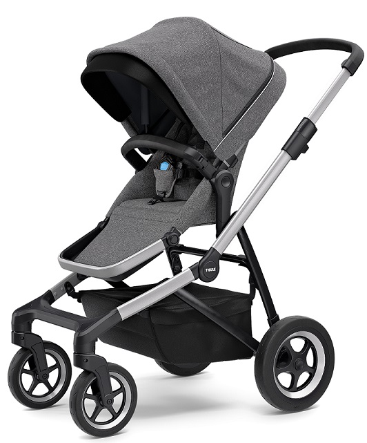 thule-sleek-strollers-3-gif.jpeg