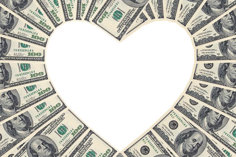Money - For The Love Of Money-L.jpg