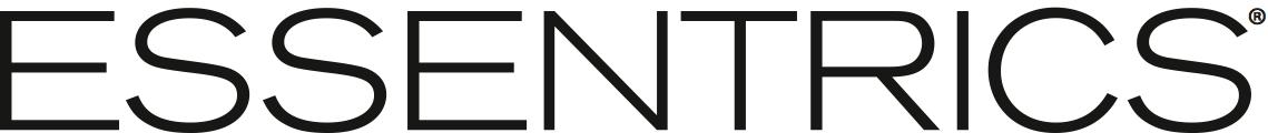 essentrics_logo_registered.jpg