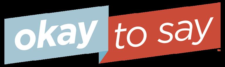 ots_Logo_TM_1.FullColor_Primary-resized-768x229.png
