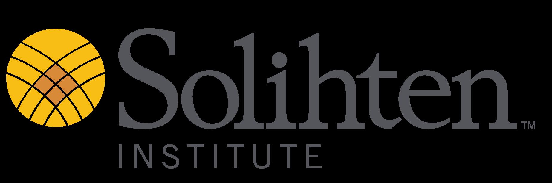 Solihten_Logo-Accredited_CMYK-e1560348307452.png
