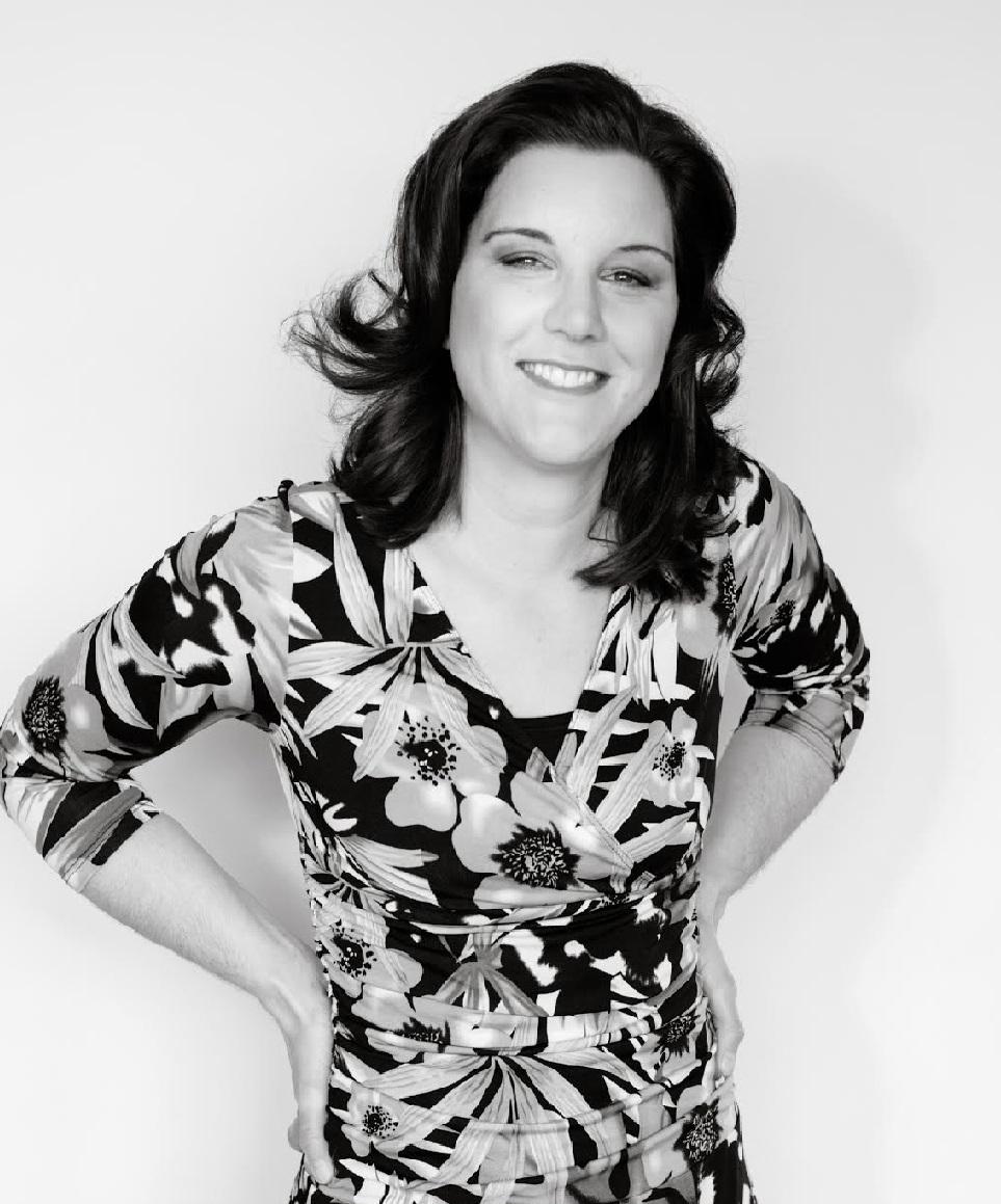 Dr Sarah Zipp