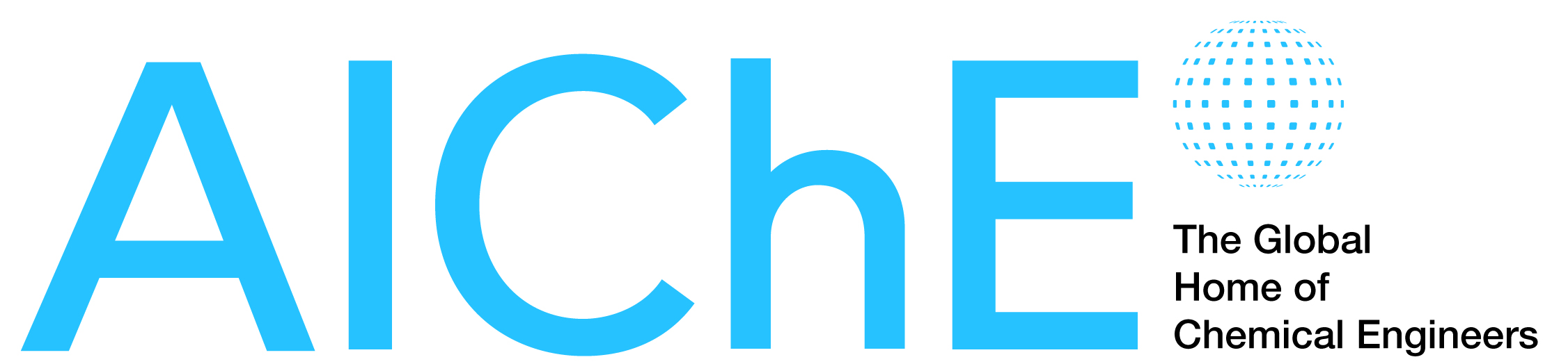 aiche-dawog-logo.png