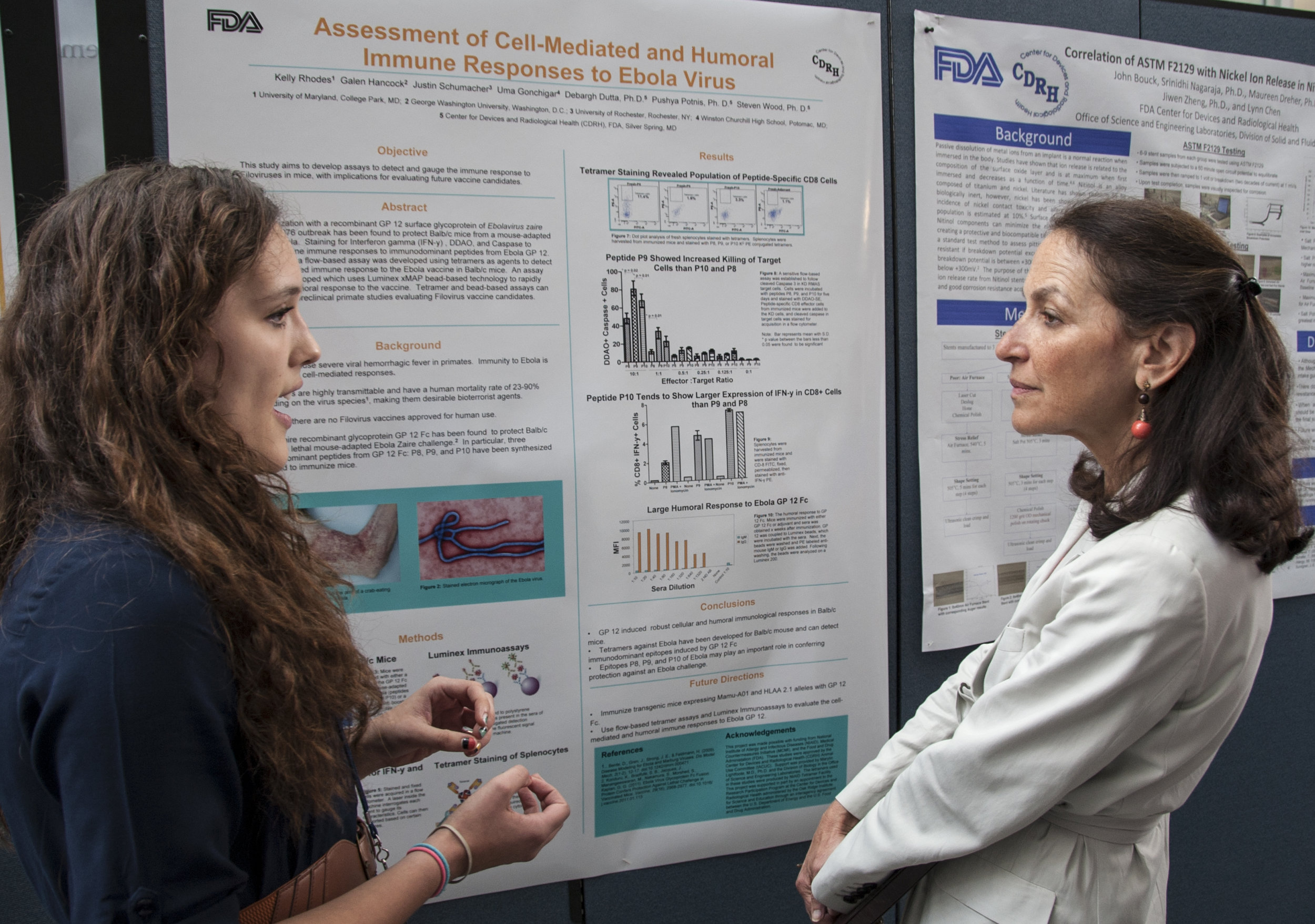 Science_Student_Poster_Symposium_(16796190065).jpg