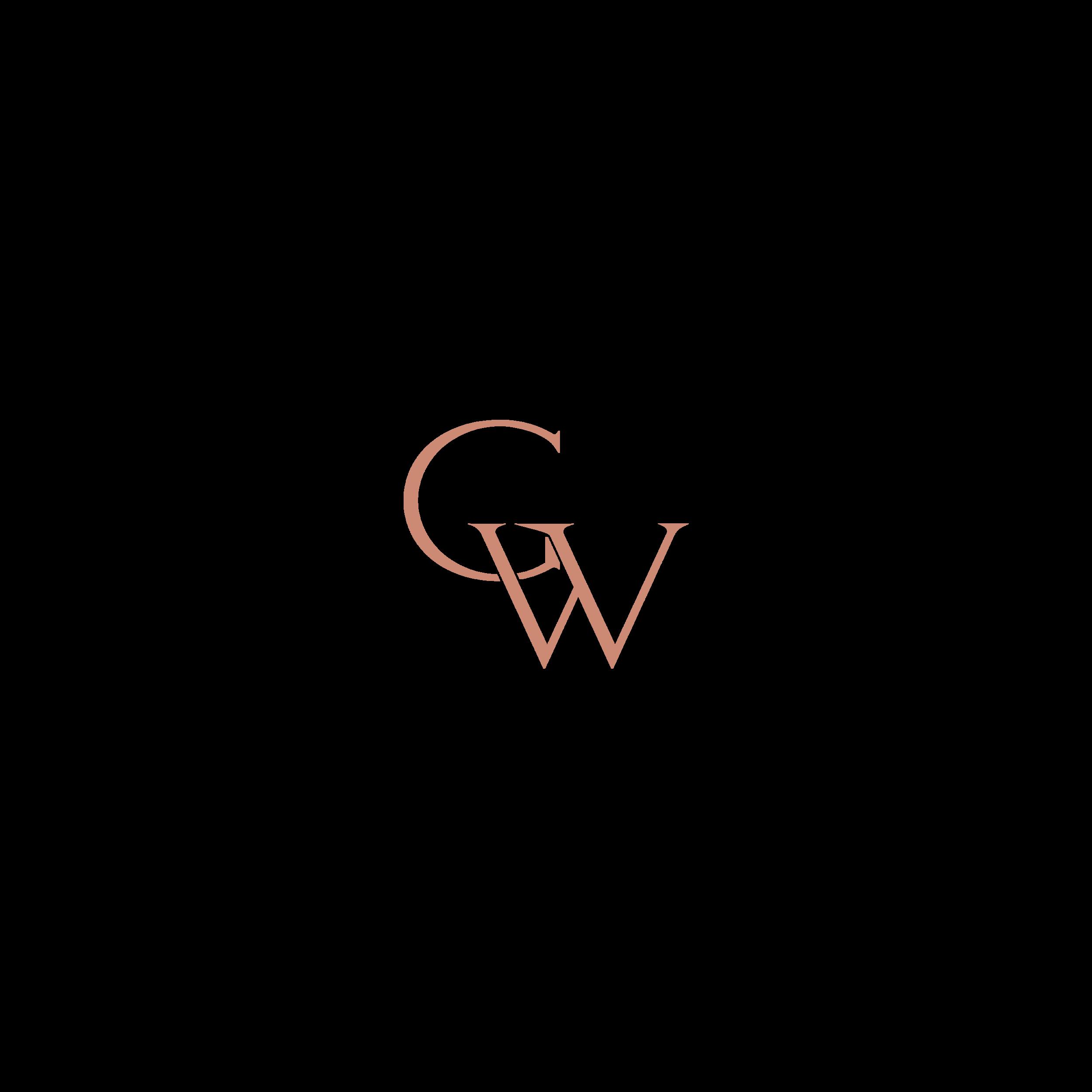 GWsec2.png