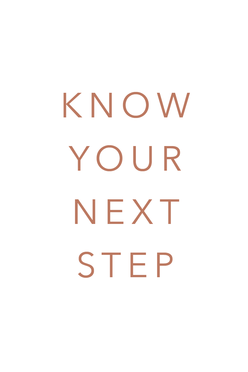 step5@2x-8.png