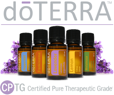 doterra-image-for-website.png