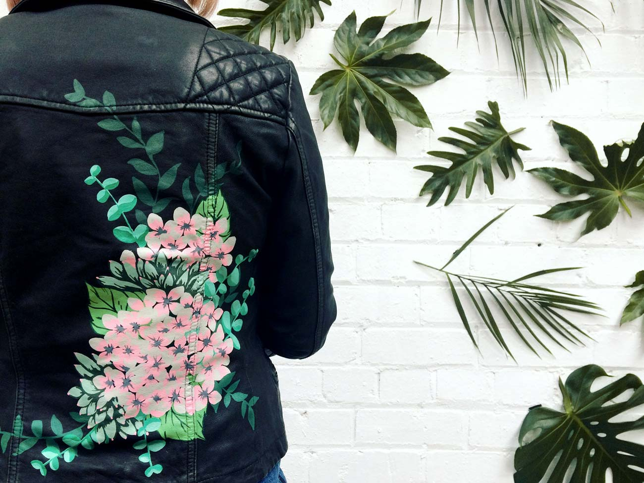 Leather-Jacket-1-web.jpg