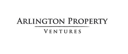 Scott_and_List_Mcelhaney-_Arlington_Property_Ventures_Logo.png