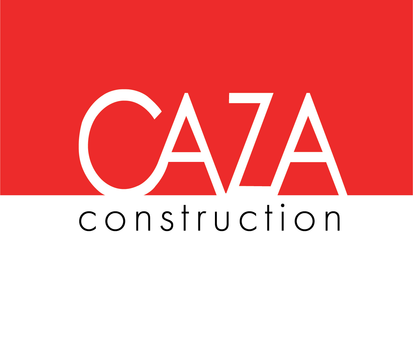CAZA Construction Logo Square 2-01.jpg