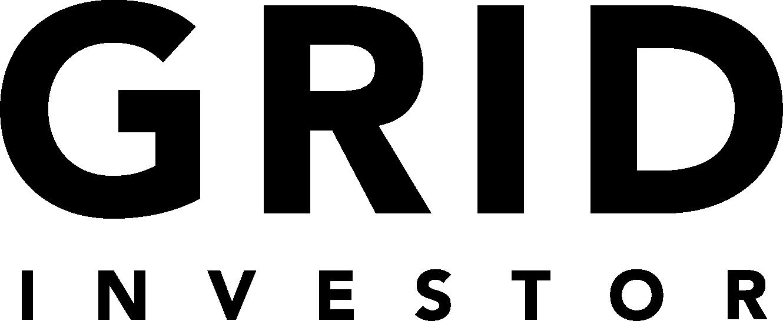 GRID Investor Logo- Black PNG.png