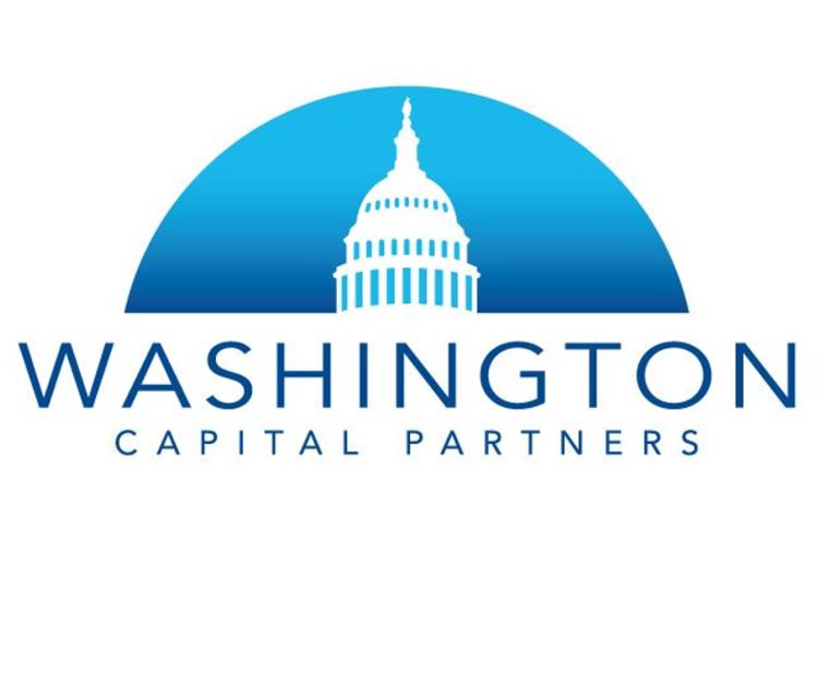 Washington Capital Partners.png