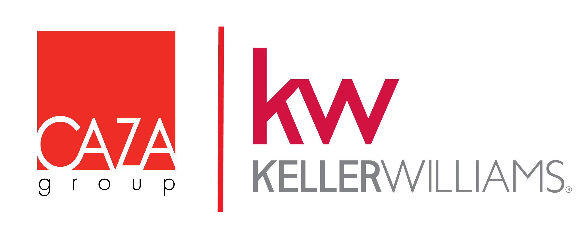 Updated Logo-01.jpg