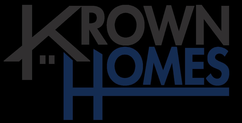 Krown Homes.png