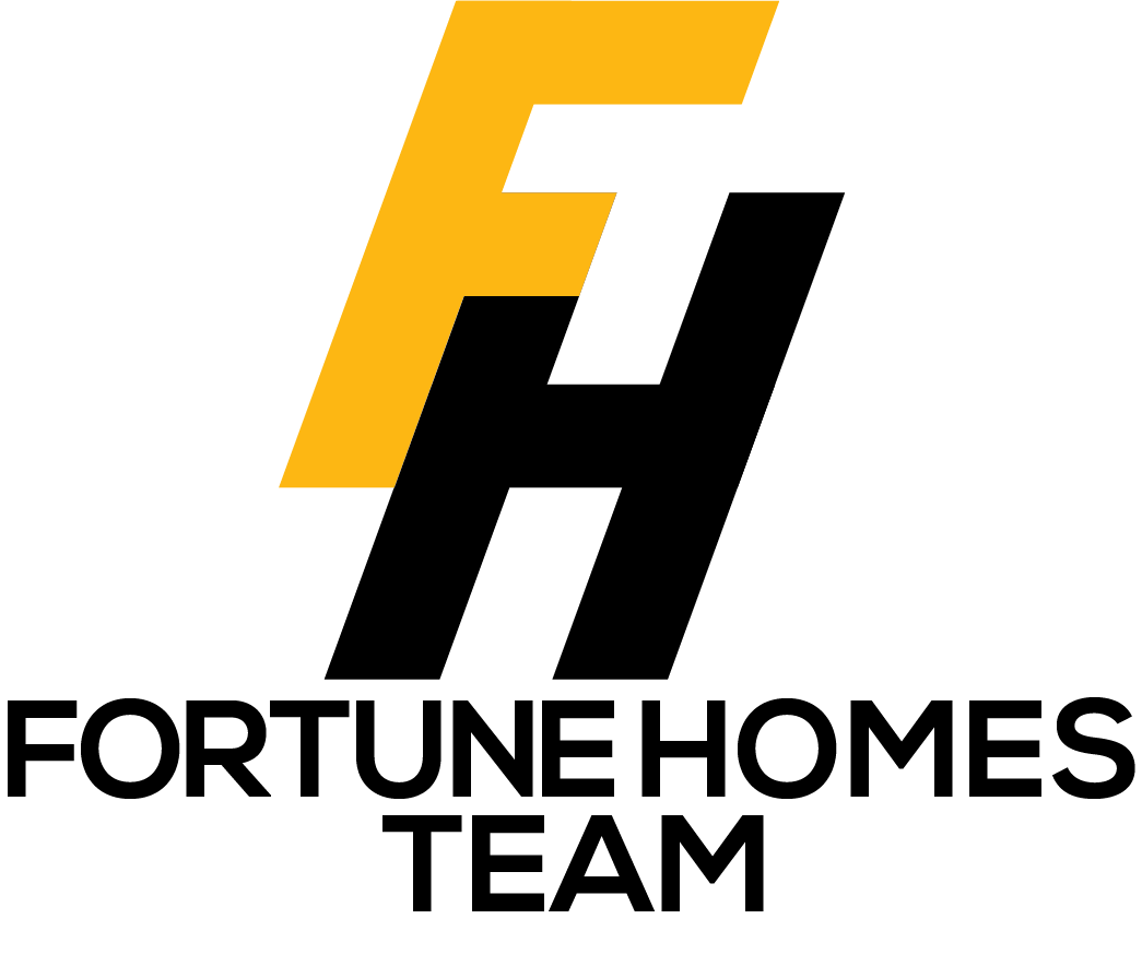 Fortune Home Teams.png