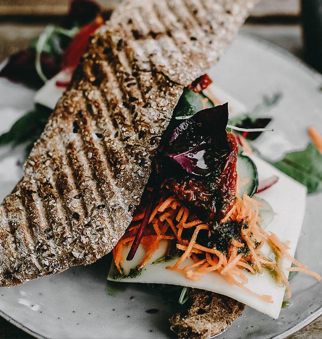 21_sandwich.jpg
