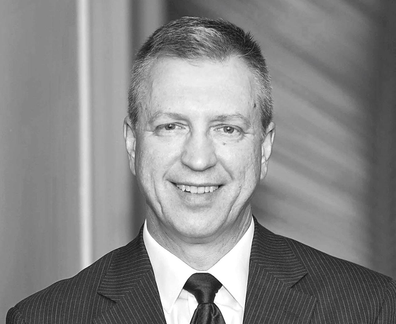 Tom Richert, Principal,  Lean Project Consulting, Inc . Author. Facilitator. Speaker.