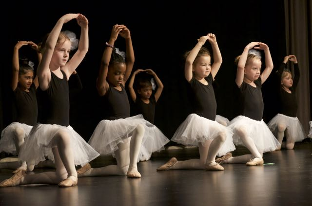 ballet_age_6-7.jpg