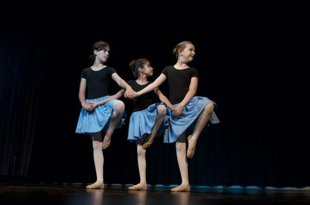 ballet_age_8-9.jpg
