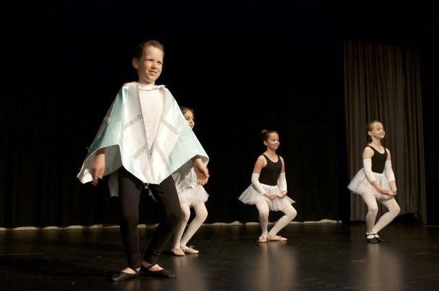ballet_age_10-11.jpg