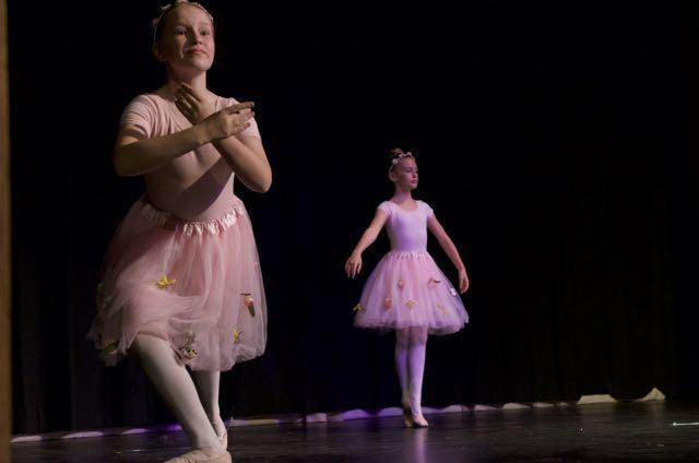 ballet_age_12-14.jpg