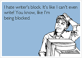 Writers-Block-picture-meme.png