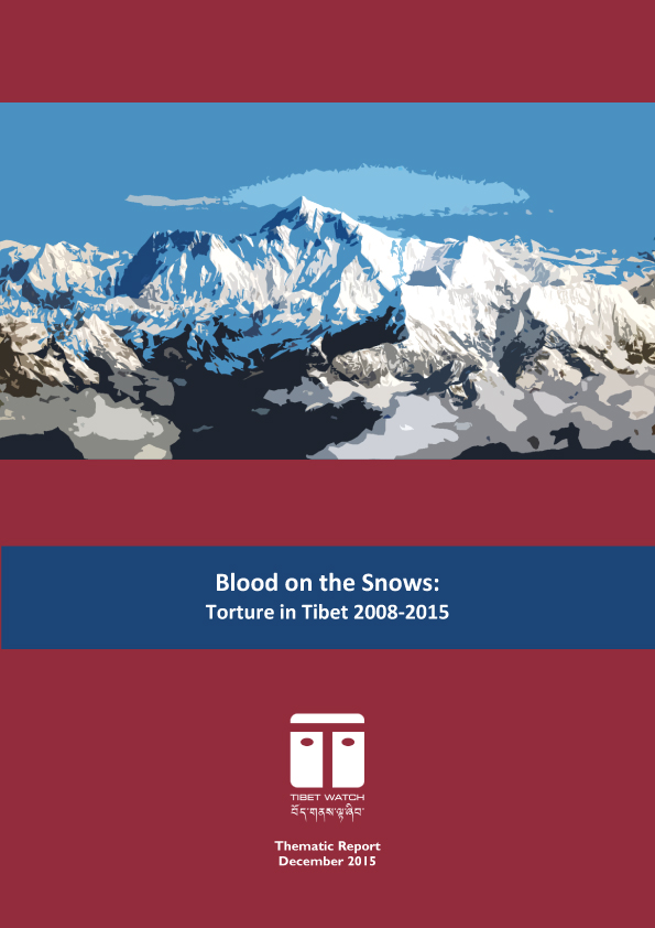 blood_on_the_snows-1.jpg