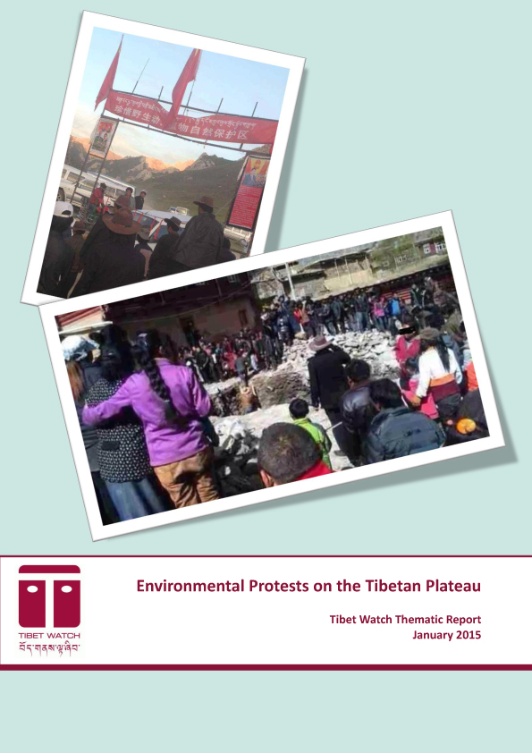 environmental_protests_on_the_tibetan_plateau-1.jpg