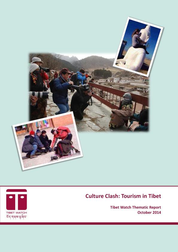 culture_clash_-_tourism_in_tibet-1.jpg