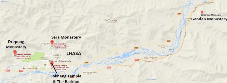 lhasa.png