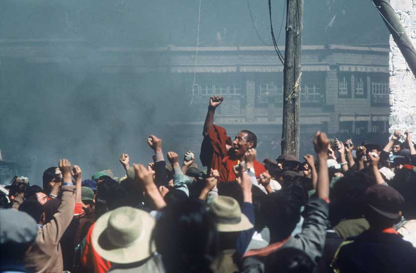 1987protest.jpg
