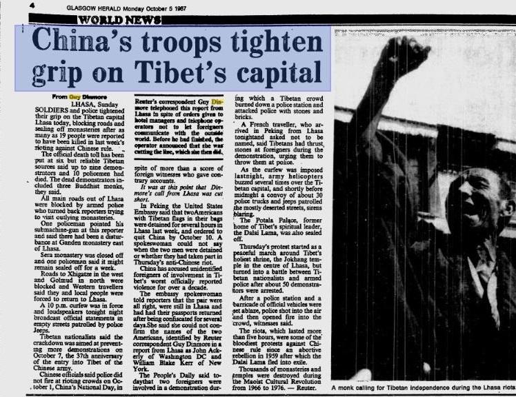 1987+10+Reuters+Report.jpg