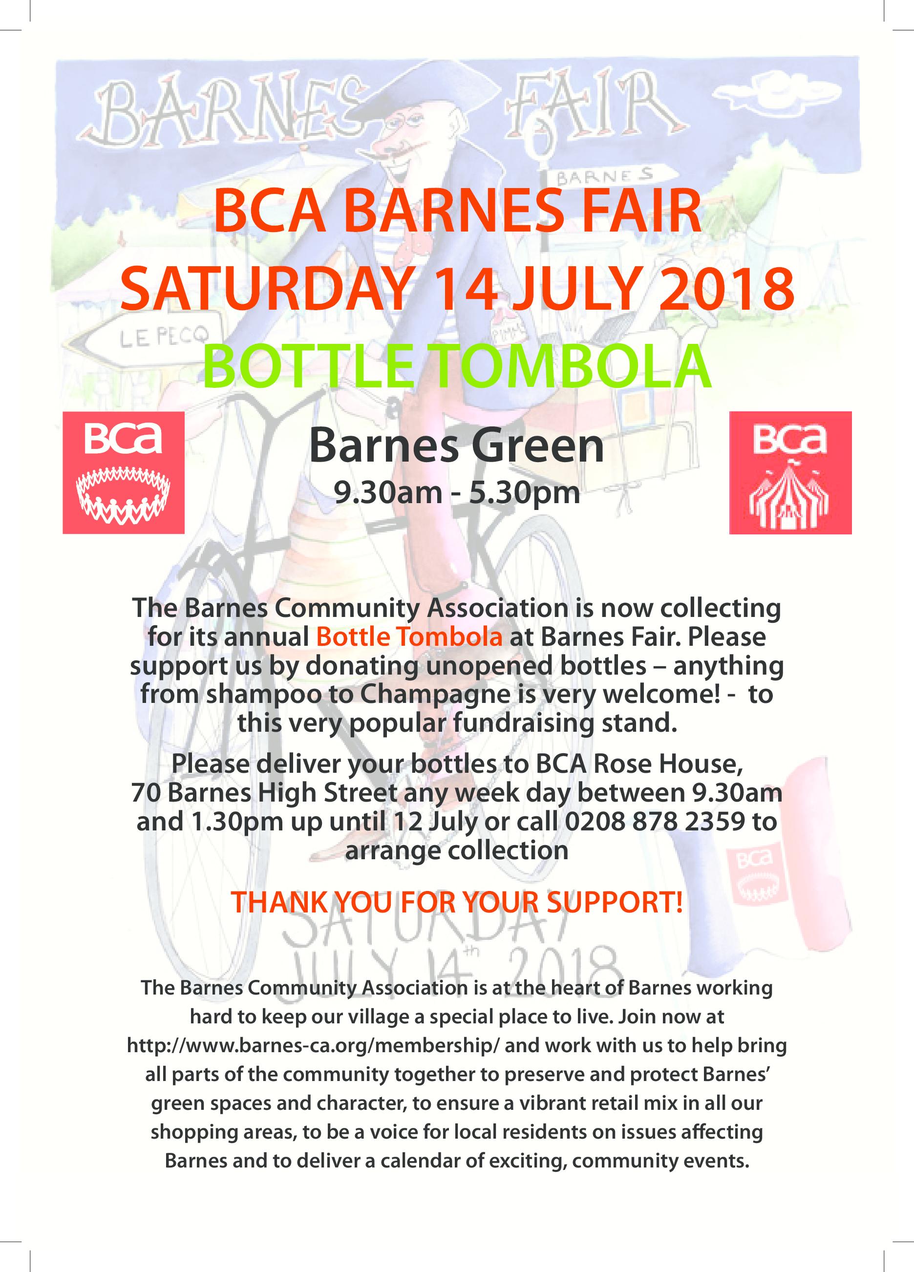2018_Tombola-bottle-flier-2.png