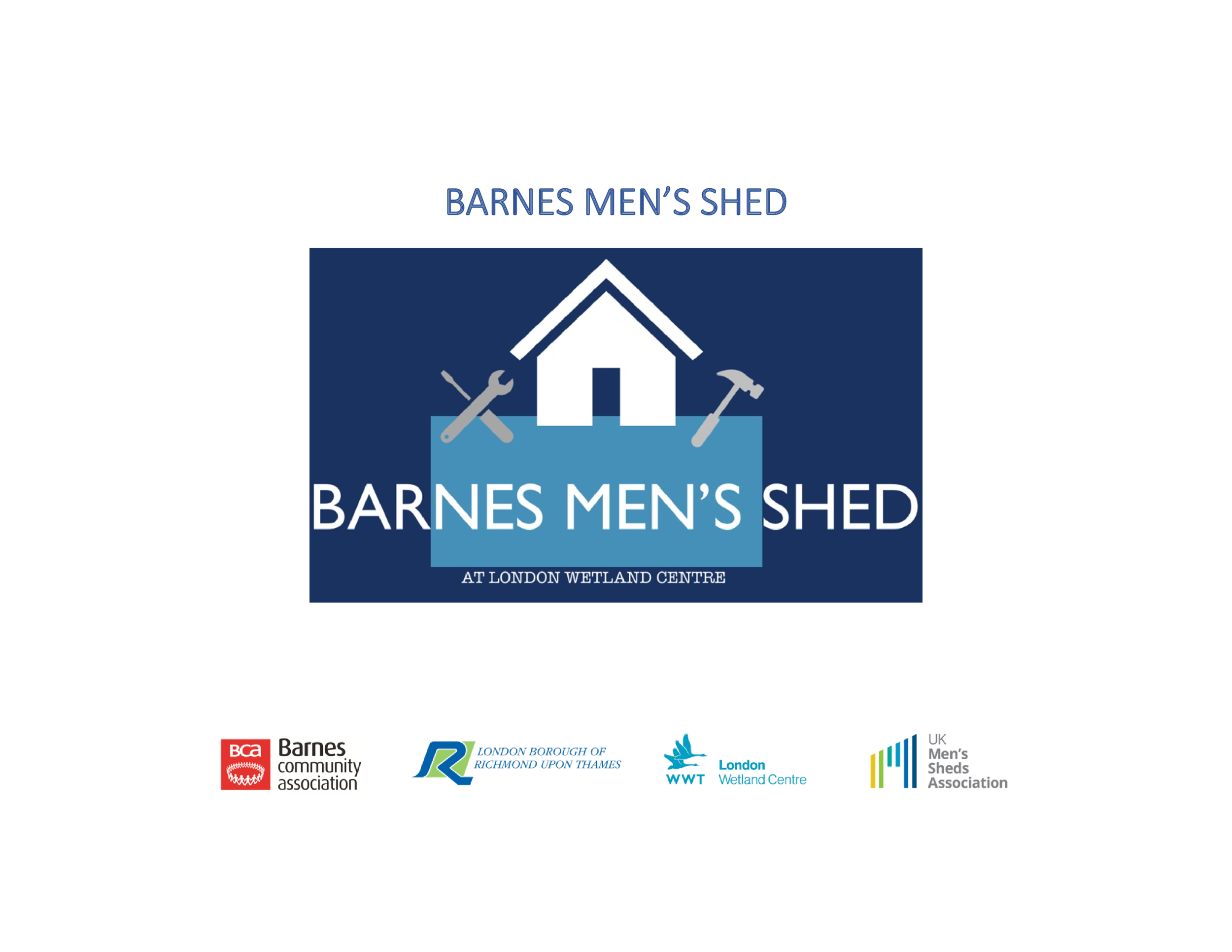 Barnes-Men-Shed-Edited-0.png