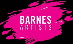 Banes Artists in Bloom