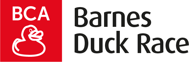 Duck Race Logo 4x3 copy.png