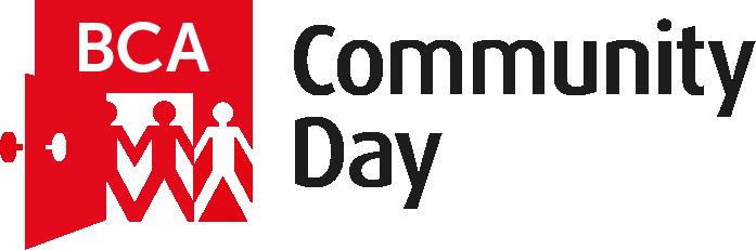 Barnes Community Day