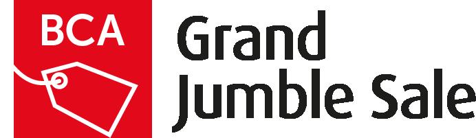 Grand Jumble Sale Logo 4x3 copy.png