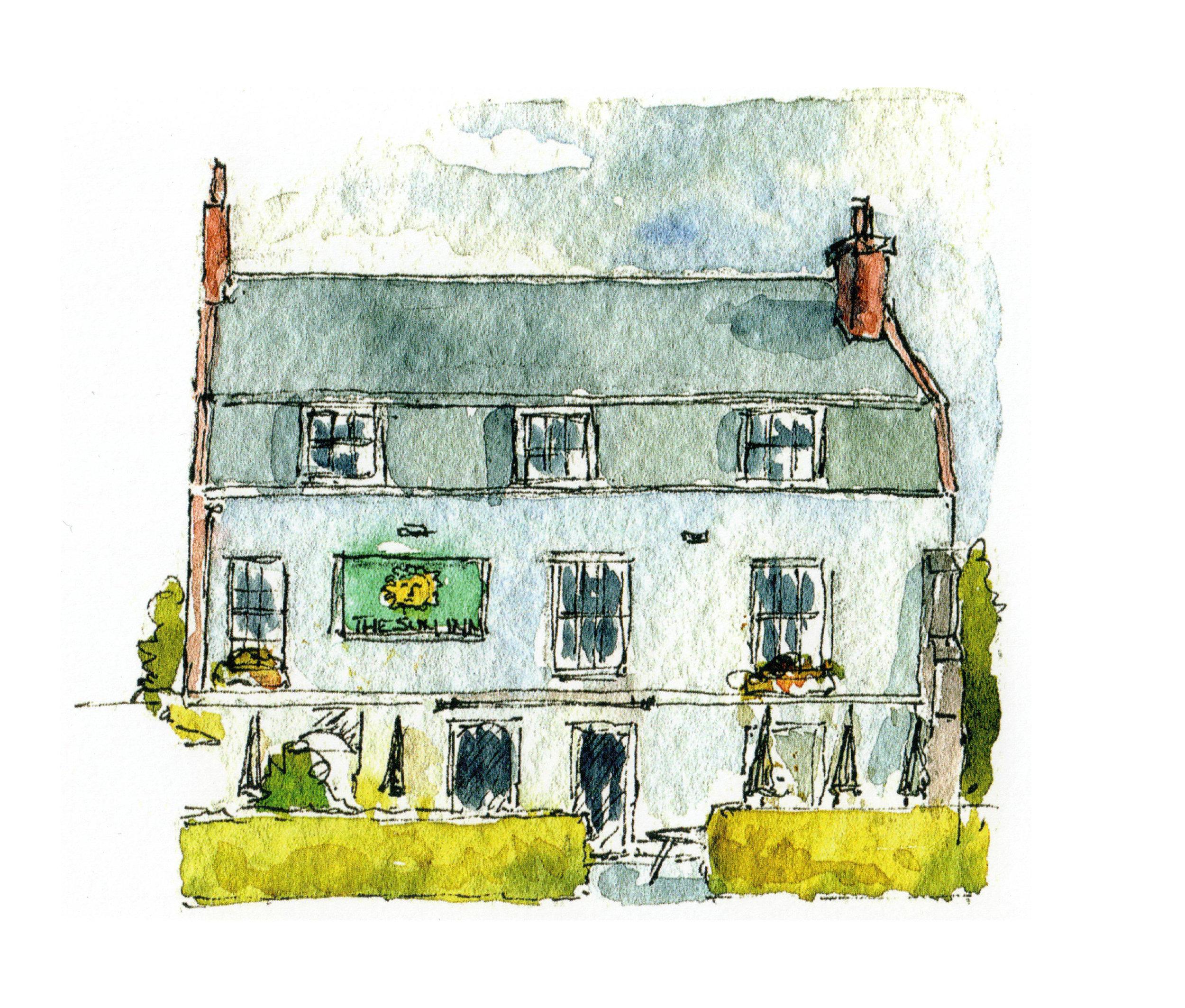 Sun Inn Watercolour.jpg