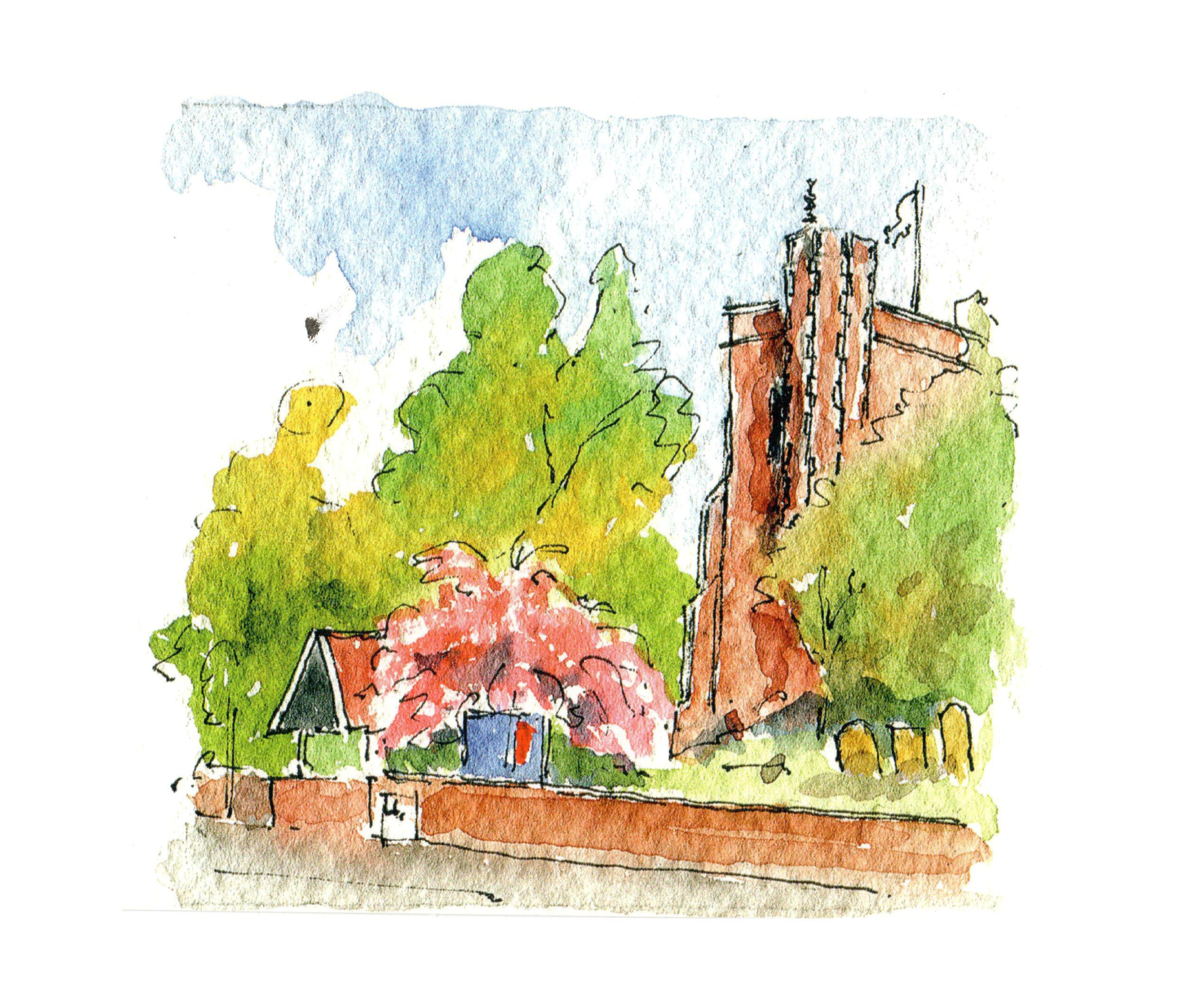 St Mary's Church.jpg