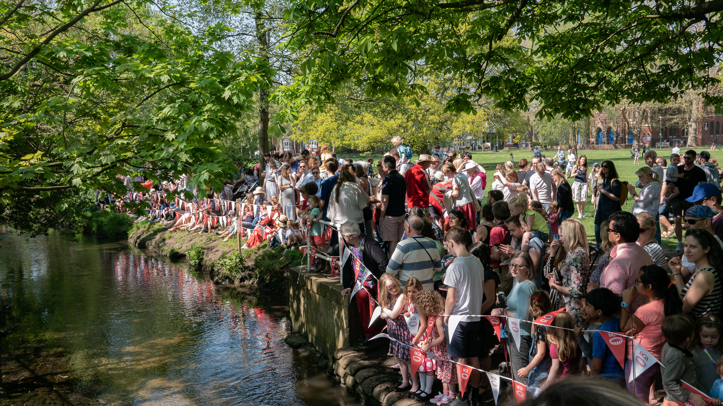 BCA Duck Race 2019 - 4.jpg