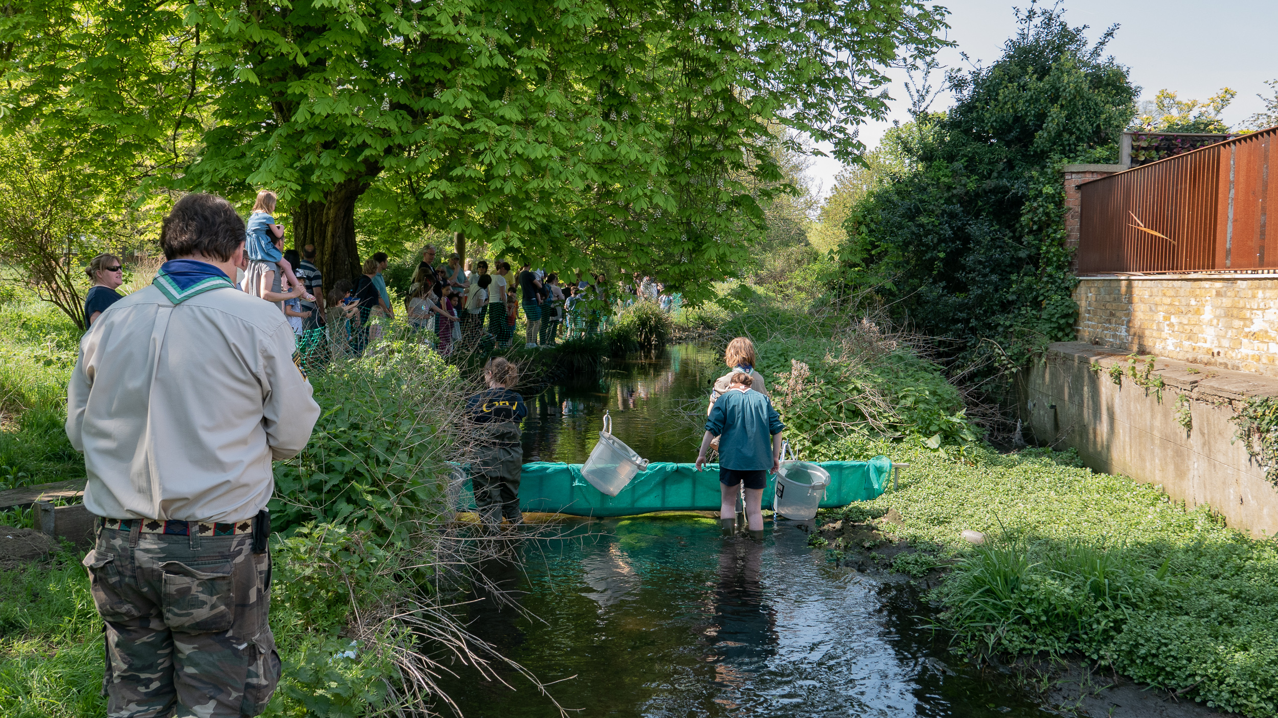 BCA Duck Race 2019 - 7.jpg